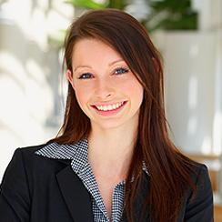 Martina Torphy